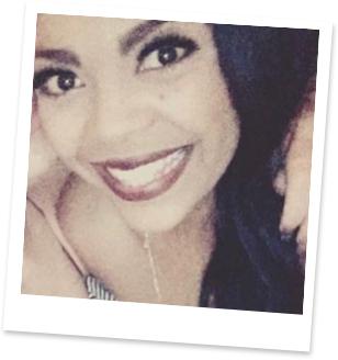 Yasmin Scares